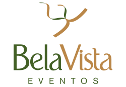 Bela Vista Clube